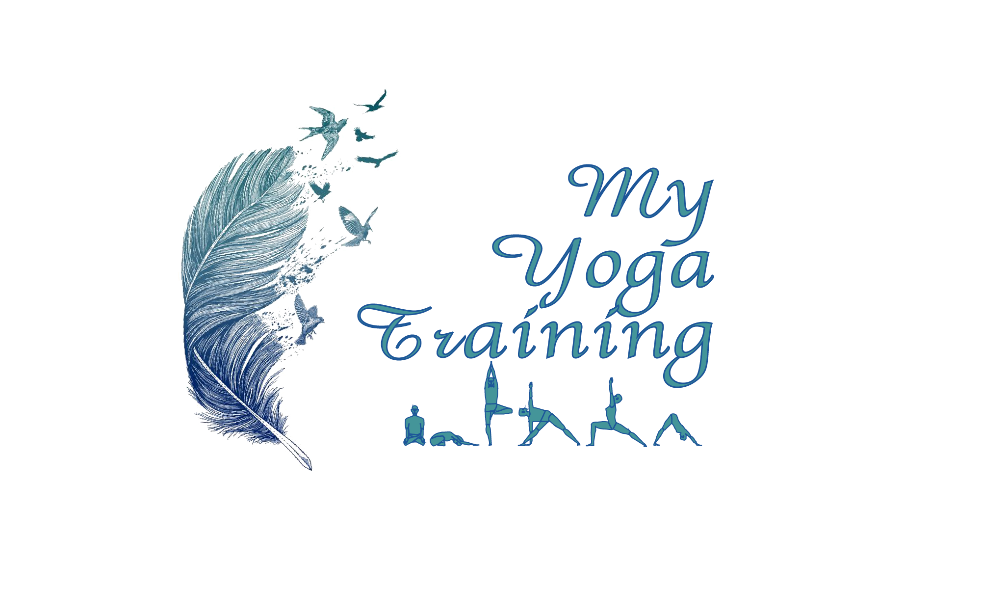 My Yoga Training